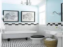 cottage bathroom ideas amazing cottage bathrooms ideas photos best image engine