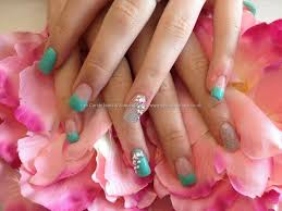 design f r fingern gel 98 best nails images on butterflies nails and