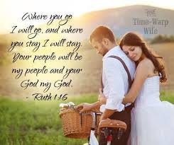 wedding quotes on bible june 2015 quiver of blessings