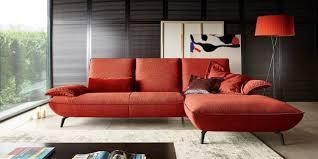 canapé marque allemande canapé design confortable a propos de canapé design de marque