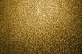 metallic gold color wallpaper