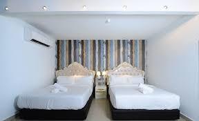 map usj 21 book hotel de usj 21 in subang jaya hotels