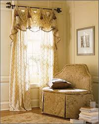Extra Rooms In House House Curtains Ideas