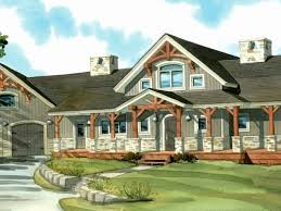 one level house plans with porch outstanding one story house plans wrap around porch awesome home