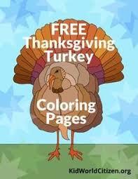 free bright u0026 colorful thanksgiving printables thanksgiving