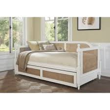daybed wood for less overstock com
