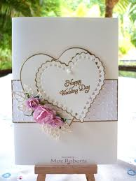 happy wedding day all things moz happy wedding day cards