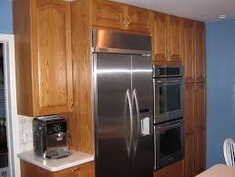 Kitchen Cabinet Factory Outlet by 100 Kitchen Collection Outlet Coupons Furniture Outlet