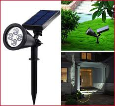 solar spot light reviews solar power spot lights fresh best solar spot lights reviews parison