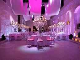 wedding in luxury hotel cartagena sofitel legend santa clara cartagena