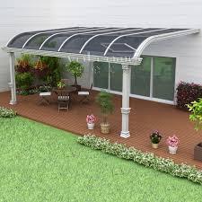 Pergola Sun Shades by Rain Sun Shade Rain Sun Shade Suppliers And Manufacturers At