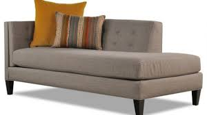 Tufted Chaise Lounge Living Room Incredible Wonderful Chaise Lounge Chair Indoor In