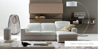 Modern Leather Living Room Furniture Sofa Living Room Sofa Furniture Modern Living Room Sofa