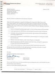rfp cover letter template cover letter for rfp response supplyshock org supplyshock org