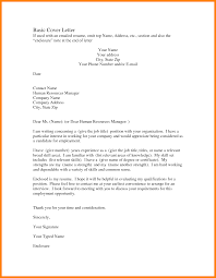 cover letter for mailing resume city clerk cover letter 8 basic cover letter format billing clerk resume real