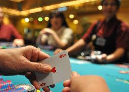 Hawaiian Gardens Casino Jobs by Gardena U0027s Iconic Normandie Club Poker Room Folds Its Cards U2013 Daily