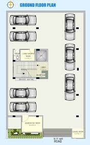 car dealer floor plan credit page 357 finances and credits assistant