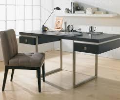 Sturdy Office Desk Exlary Executive Office Desks Executive Office Desks Diapercake