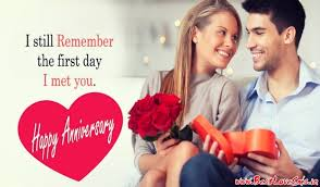 wedding wishes to husband anniversary wishes for husband wishes greetings pictures