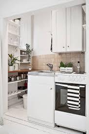 idee arredamento cucina piccola cucine piccole