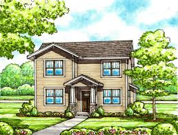Lockridge Homes Floor Plans by Blog Residential Real Estate Everything About This House Has Been