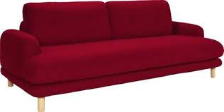 teindre un canapé housse de canape instructusllc com