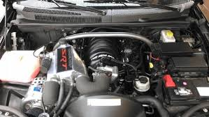 jeep srt8 supercharger kit photos 2008 jeep grand srt8 for sale
