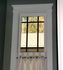Window Trim Ideas by Moulding Designs Windows And Doors Google Search Bath