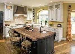 kitchen islands with butcher block tops butcher block countertops butcher block cabinets kitchen