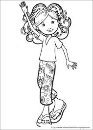 free coloring pages free minnie mouse coloring