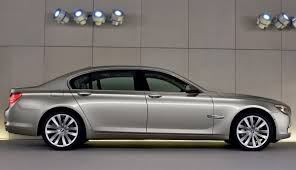 nissan skyline price in pakistan bmw 7 series 760i in pakistan 7 series bmw 7 series 760i price