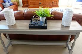 Wood Sofa Table Design Diy Extra Long Sofa Table Best Home Furniture Decoration