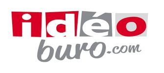 fournitures bureau en ligne nouveau ideoburo com site de fournitures de bureau bien o bureau