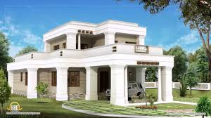 two story house design two storey house design with floor plan with elevation pdf youtube