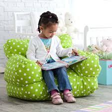 Big Joe Dorm Chair Furniture Home Awesome Bean Bag Chair Kids About Remodel Modern