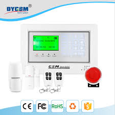 water overflow alarm water overflow alarm suppliers and