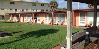 cocoa wedding venues sea aire motel weddings get prices for wedding venues in fl