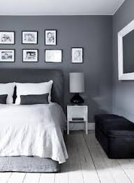 inspiration chambre adulte inspiration chambres reposantes chambre grise gris et chambres