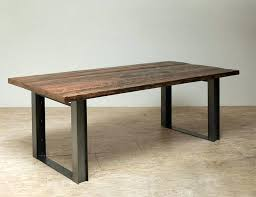 36 inch table legs 36 inch table legs image titled attach table legs step 4 36 inch