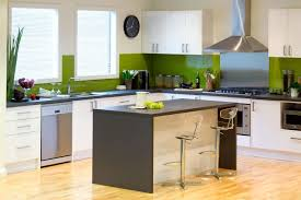 kitchen cabinets ideas kaboodle kitchen cabinets inspiring