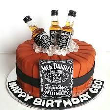 best 25 jack daniels cake ideas on pinterest jack wills