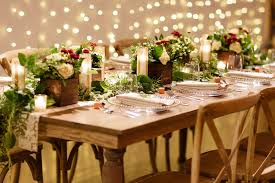 table and chair rentals in detroit table chair rental the rust belt market