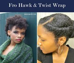 Protective Styles For Short Transitioning Hair - 100 picture protective styles for short transitioning hair best