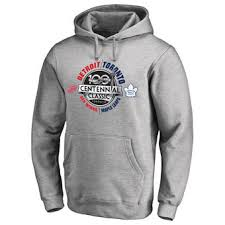 toronto maple leafs men u0027s sweatshirts buy leafs fleece u0026 hoodies