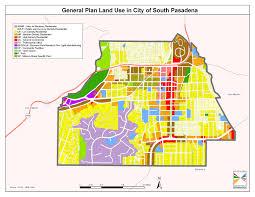 Map De Los Angeles by Webapp Scag Ca Gov Scsmaps Maps Los Angeles Subregion Sgv South
