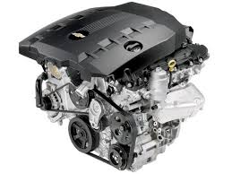 2012 camaro engine v6 engine for 2012 camaro