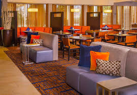 virginia beach hotel coupons for virginia beach virginia courtyard by marriott virginia beach norfolk