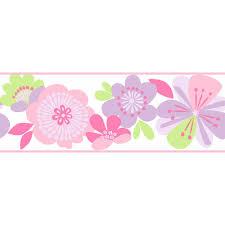pr79649 floral prints 2 norwall pr79649 floral prints 2
