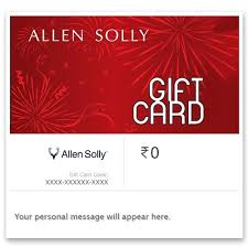 gift card offers gift cards deals offers discount coupons