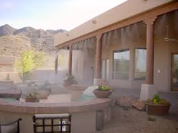 Patio Misters Benefits Of Having An Outdoor Misting System Beaverton Civic Plan